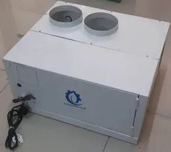 Textile Industrial Humidifier