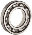 Fag Ball Bearings Dealer In Delhi