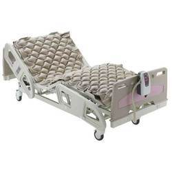 Bubble Medical Air Mattress Rental Service