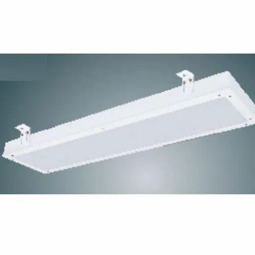 Cleanroom LED - Cleanlux II