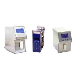 Milk Analyzers