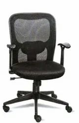TXN MB Chair
