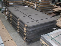 30mm Hot Rolled Sheet