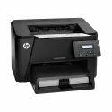 28 ppm HP Laser Jet Pro M202dw Printer