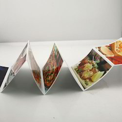 Glossy Paper Photo Printing Service