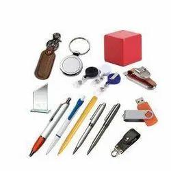 Promotional Plastic Items