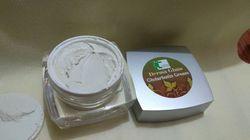 Derma Glutarbutin Glutathione Skin Whitening Cream