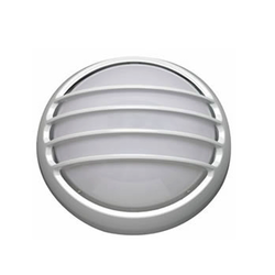 LED Decorative Bunker Light