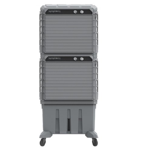 Symphony Industrial Outdoor Air Cooler