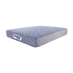 6 Inch Peps Bed Mattress