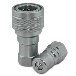 Hydraulic Tools General Purpose Hydraulic Cylinder