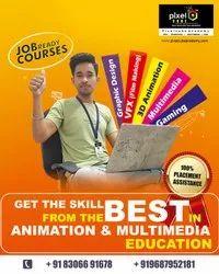 Job Ready Career Courses