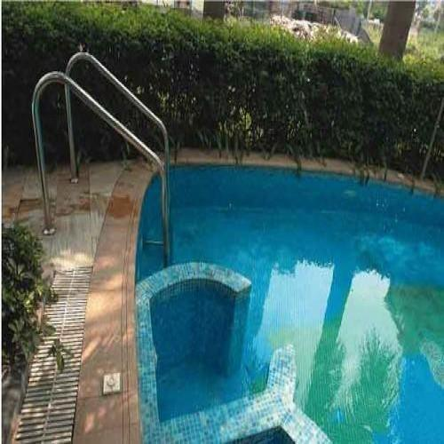 Water Bodies Amp Fountains Water Bodies Wholesale Trader From New Delhi