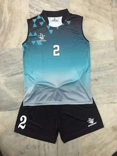 mizuno volleyball jersey maker 40