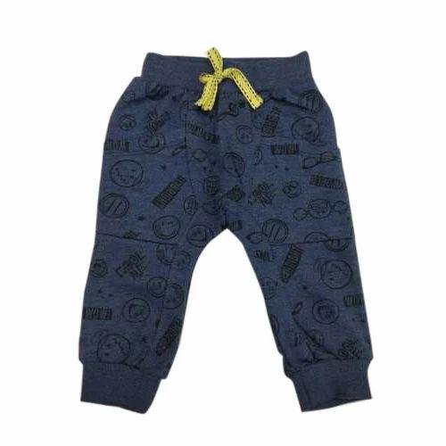 2fb62cd75 Printed Cotton Kids Track Pant, Rs 150 /piece, Mr. Price   ID ...