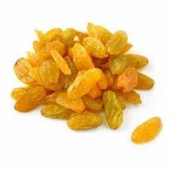 Dried Raisins, Packing Size: 500 gm & 1 kg