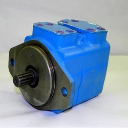 Heavy Earthmovers Hydraulic Pump