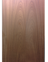 Decorative Laminates Sheet, Thickness : 0.5 & 0.6 Mm