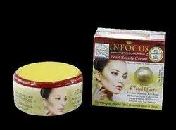 Infocus Beauty Cream