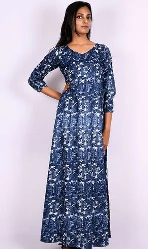 durable in use quality products discount collection Maxi Dresses