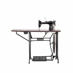 Usha Industrial Craft Master Sewing Machine