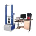 Computerized Tensile Testing Machine, Model No.: Tft-c