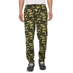 Army Track Pant