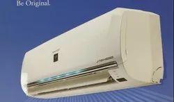 Sharp J Tech Split Air Conditioners