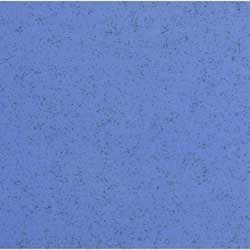 Stud Korunde Blue Vinyl Flooring