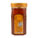 Superbee Natural Neem Honey 1kg