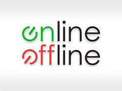 Online Form Filling Services, Data Entry Project.