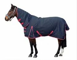 Turnout Combo Rug
