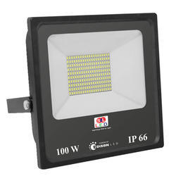 SL-FL-ED10 SL SMD LED Flood Lights