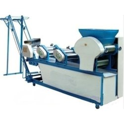 Automatic Noodle Machine