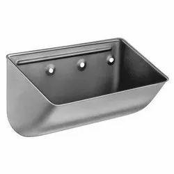 Stainless Steel Elevator Bucket