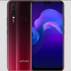 VIVO Y15 Smartphone