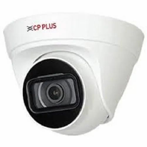 Cp Plus Ip Dome Camera 2 Mp  Cp-Unc-Ds21pl3