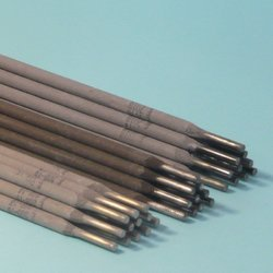 7018 Welding Rod