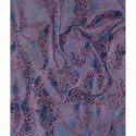 100% Silk Printed Silk Fabric, Gsm: 50-100 Gsm, Packaging Type: Plastic Bag