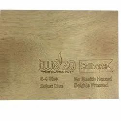Marine Wood Plywood