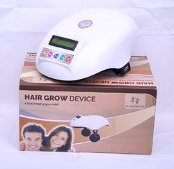 Hair Grow Device