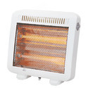 Orion Quartz Heater