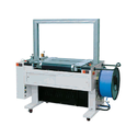 Standard Power Belt Table Strapping Machine