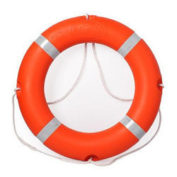 Swimming Pool Life Buoy