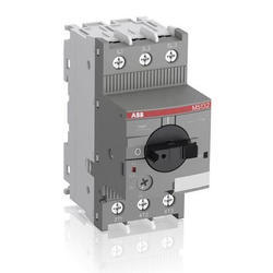 ABB MS132 Motor Starter With Phase Loss Protection
