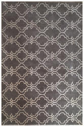 High Quality Tufted Carpet