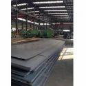 Pressure Vessel Steel Plates P275NH