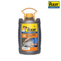 Dr. Fixit Super Latex Waterproofing Additive 200 Grm