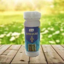 BPH Organic Pesticides, Packaging Type: Bottle