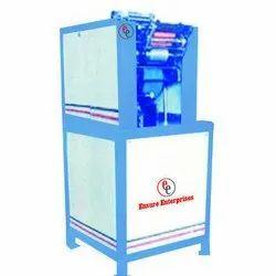 Ensure Dry Offset Printing Machines, Model Name/Number: EE-DRO4